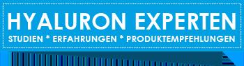 Hyaluron Experten