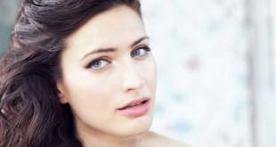Hyaluron Behandlung ab welchem Alter sinnvoll?