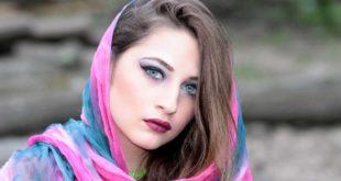Botox oder Hyaluron gegen Falten?