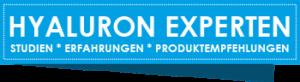 hyaluron-experten-logo
