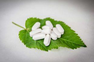 Hyaluron Tabletten
