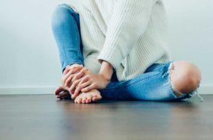 Hyaluronsäure Behandlung bei Arthrose