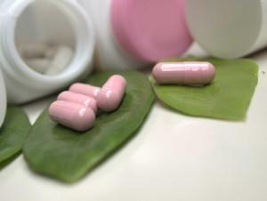 Hyaluronsäure Kapseln - Anti Aging für Haut und Gelenke