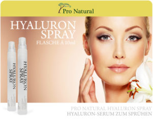 pro_natural_hyaluron_spray_001
