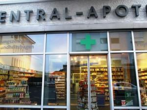 Wo kann man Hyaluron Produkte kaufen - Nur in der Apotheke?